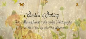 Sherrissharing.wordpress.com